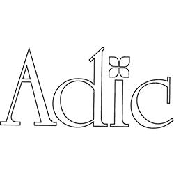 株式会社 アディック|企業情報